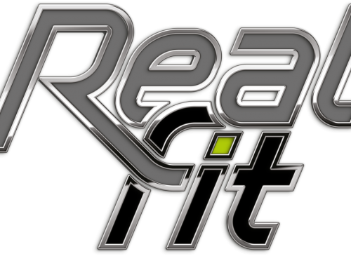 REALFIT LIVE LESSONS